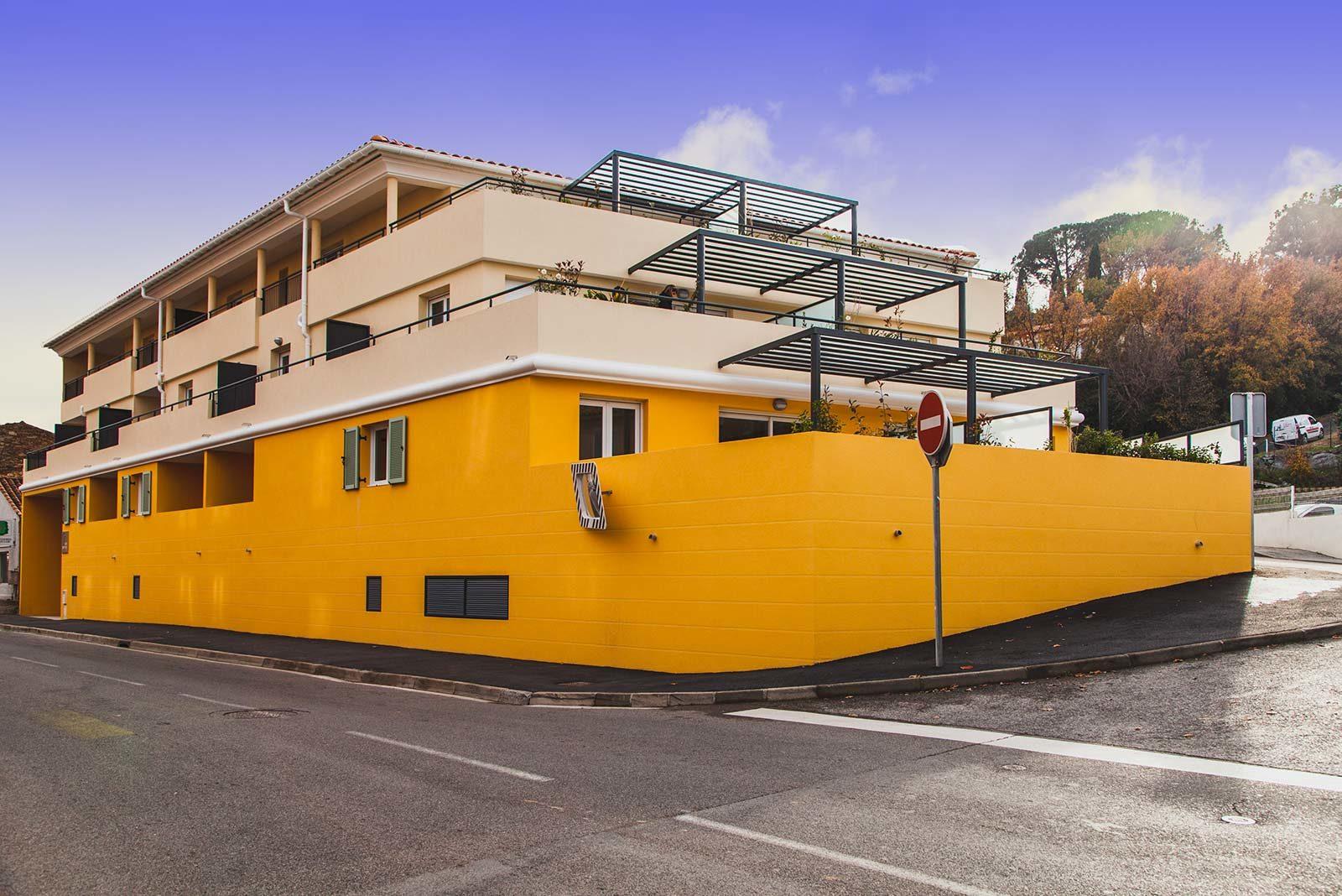 toit-terrasse-cote-azur